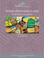 Drought phenotyping in crops: from theory to practice